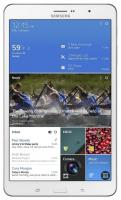 ���� Samsung Galaxy Tab Pro 8.4 SM-T325 16Gb