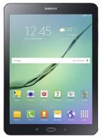 ���� Samsung Galaxy Tab S2 9.7 SM-T819 LTE 32Gb