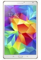 ���� Samsung GALAXY Tab S 8.4 SM-T700 16Gb