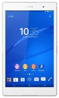 ���� Sony Xperia Z3 Tablet Compact 32Gb WiFi