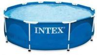 ���� Intex 28200