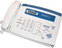 ���� Brother Fax-236