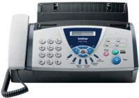 Фото Brother Fax-T104