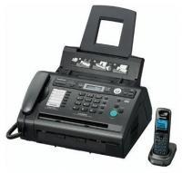 ���� Panasonic KX-FLC418 RU