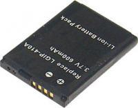 ���� LG LGIP-410A