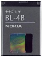 ���� Nokia BL-4B