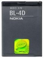 ���� Nokia BL-4D