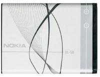 ���� Nokia BL-5B