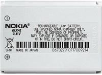Фото Nokia BLC-2
