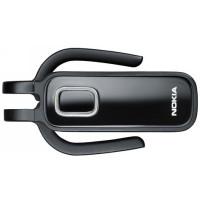 ���� Nokia BH-212