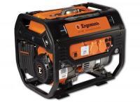 ���� Ergomax GA 1200