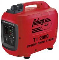 ���� Fubag TI 2000