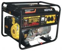 ���� Huter DY6500LX