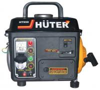 Фото Huter HT950A