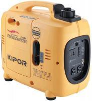 ���� Kipor IG1000