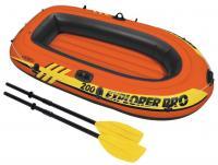 ���� Intex Explorer Pro 200 58356