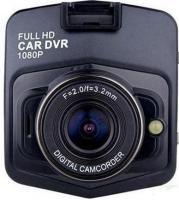 Фото AVS VR-125HD