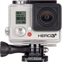 ���� GoPro HERO3+ Black Edition Surf