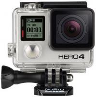 ���� GoPro HERO4 Black Edition
