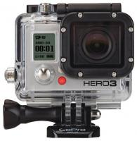 ���� GoPro HERO 3 White Edition