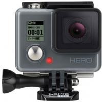 ���� GoPro HERO ROW (CHDHA-301)
