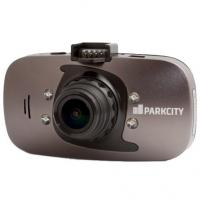 Фото ParkCity DVR HD 760