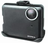 ���� Supra SCR-700