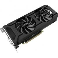 Фото Palit GeForce GTX 1060 6Gb Dual (NE51060015J9-1060D)