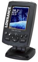 ���� Lowrance Elite-3x DSI