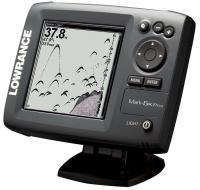 ���� Lowrance Mark-5x Pro