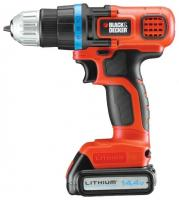 ���� Black&Decker EGBL14KB