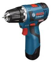���� Bosch GSR 10,8 V-EC 0