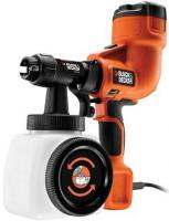 Фото Black&Decker HVLP200