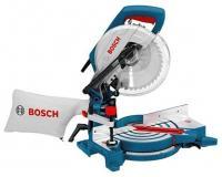 ���� Bosch GCM 10 J