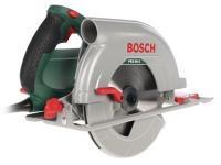 Фото Bosch PKS 66 A