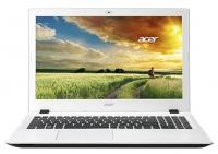 Фото Acer Aspire E5-532-C5AA (NX.MYWER.013)