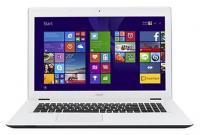 ���� Acer Aspire E5-772G-51T9 (NX.MVDER.001)