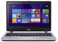 ���� Acer Aspire V3-112P-C451 (NX.MRQER.002)