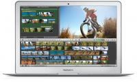 Фото Apple MacBook Air MD760