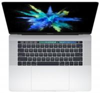 Фото Apple MacBook Pro 15 MPTV2