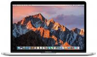 Фото Apple MacBook Pro MLH12
