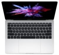 Фото Apple MacBook Pro MLUQ2