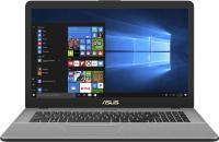 Фото ASUS VivoBook Pro 17 N705UN-GC014T (90NB0GV1-M00140)