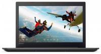 Фото Lenovo IdeaPad 320-15 (80XH00KTRK)
