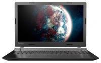 Фото Lenovo IdeaPad B5010 (80QR004ERK)