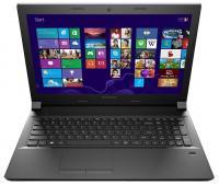 Фото Lenovo IdeaPad B50-45 (59-443385)
