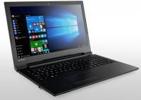 Фото Lenovo IdeaPad V110-15IAP (80TG00G2RK)