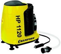 ���� CHAMPION HP1120