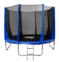Фото Optifit Jump 10FT
