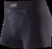 Фото X-Bionic Invent UW (I020295)